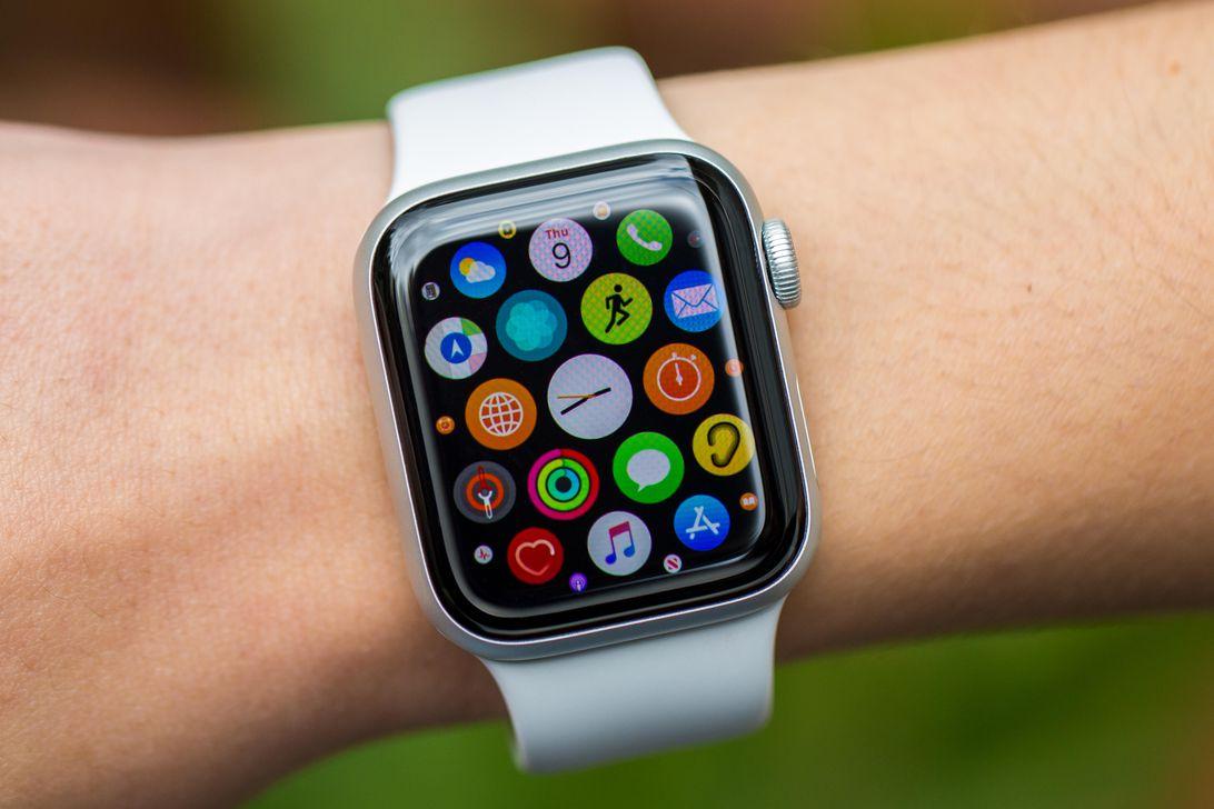 apple-watch-anniversary-2