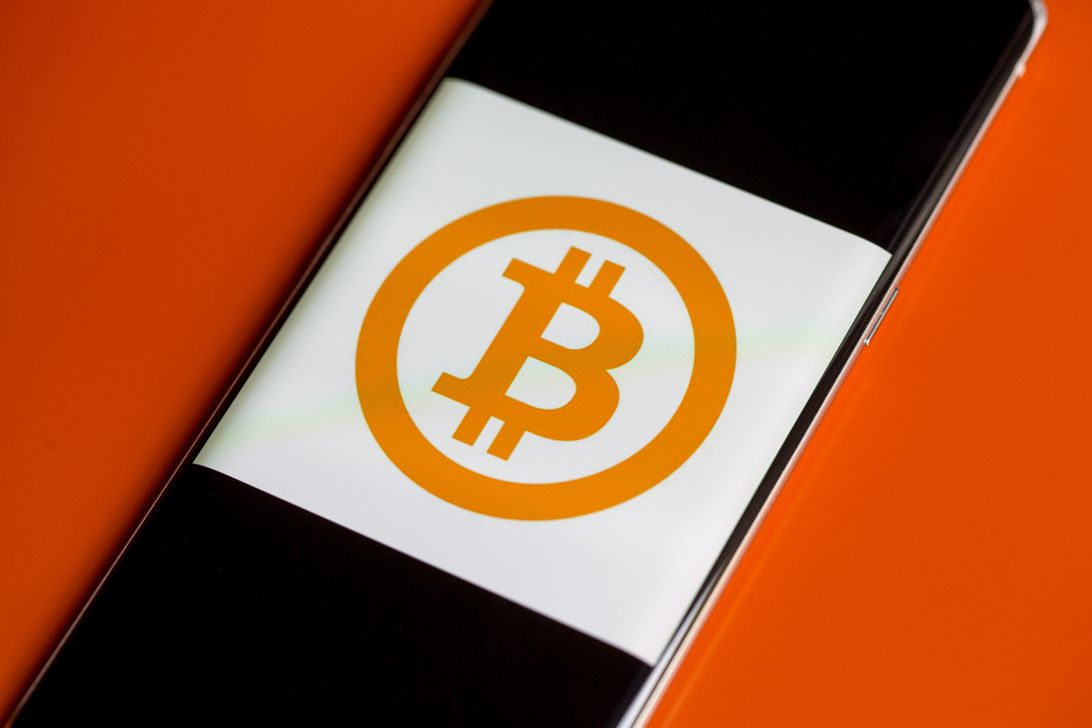 bitcoin-logo-phone-5947