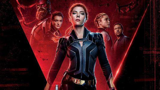 black-widow-marvel-poster-crop