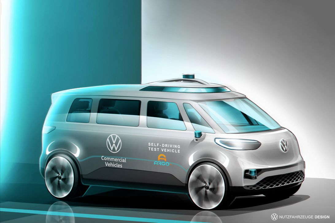 vw-id-buzz-production-teaser-sketch