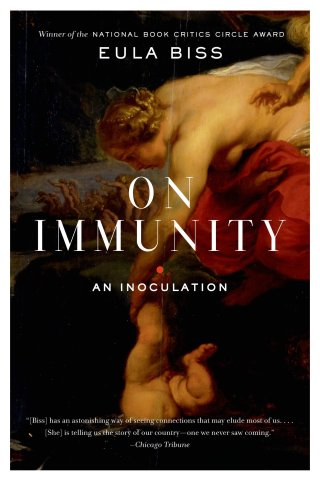The Herd, the Hive, and the Human Spirit: Eula Biss on Immunity, Sanity, and Health as Communal Trust
