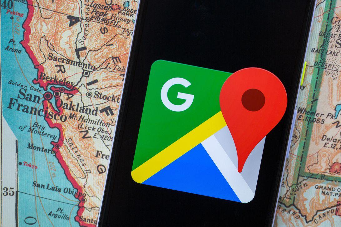 google-maps-logo-phone