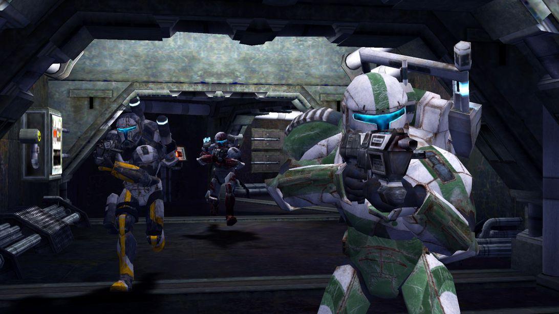 ps4-commando-assault-ss