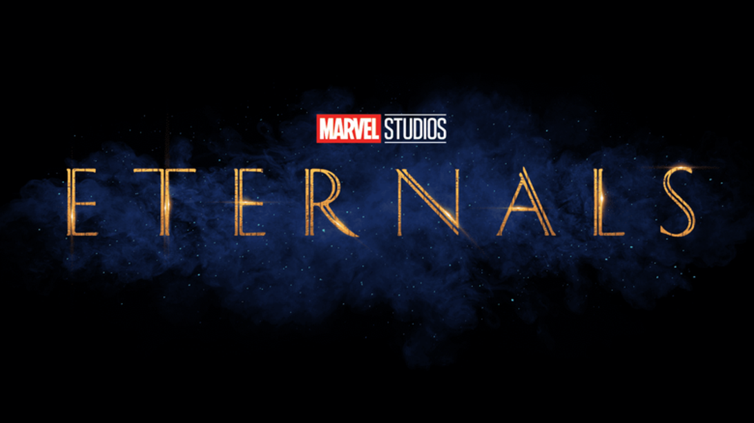 the-eternals-mcu-phase-4
