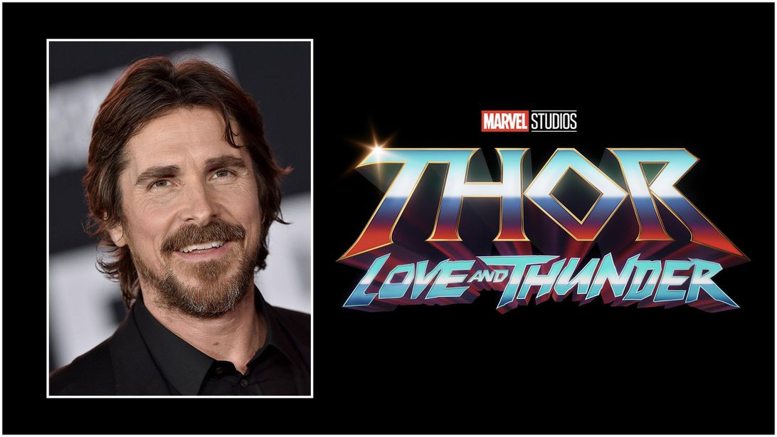 thor-love-thunder-mcu-phase-4