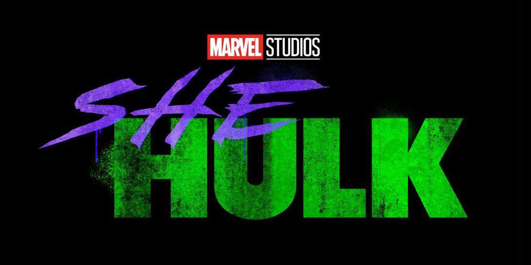 she-hulk-logo