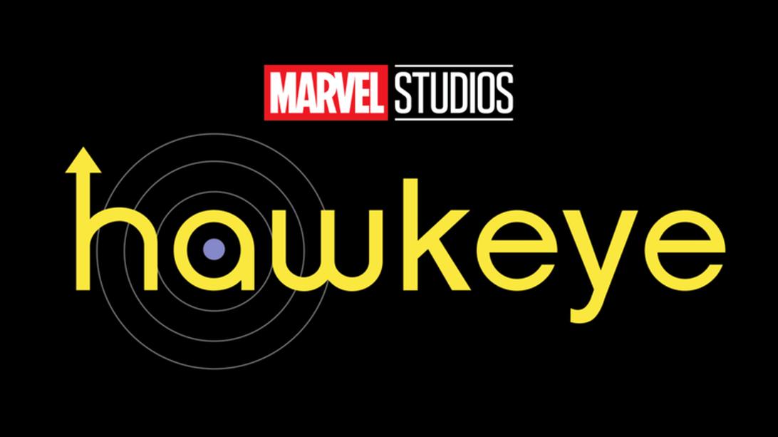 hawkeye-disney-mcu-phase-4