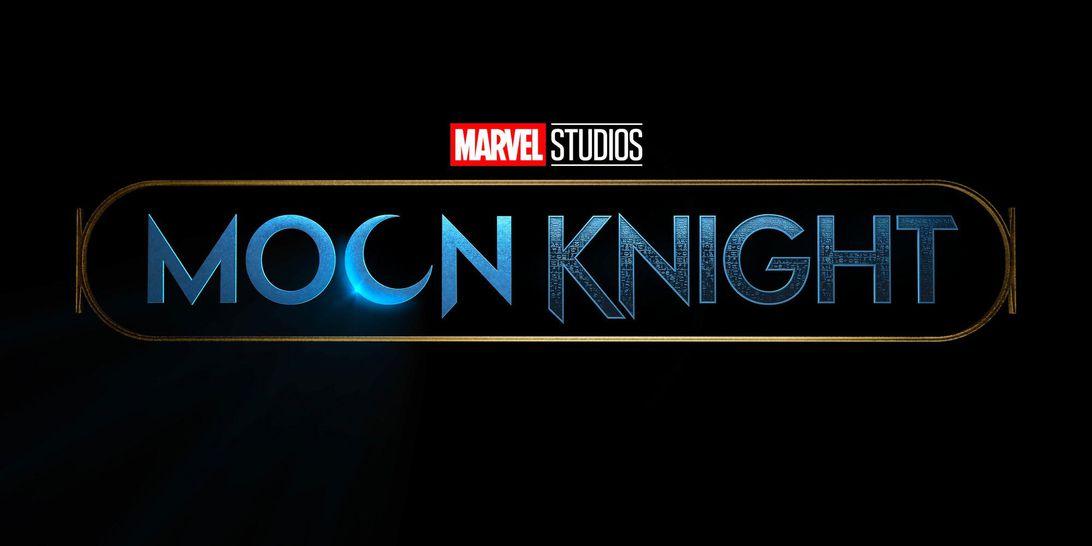 moon-knight-logo