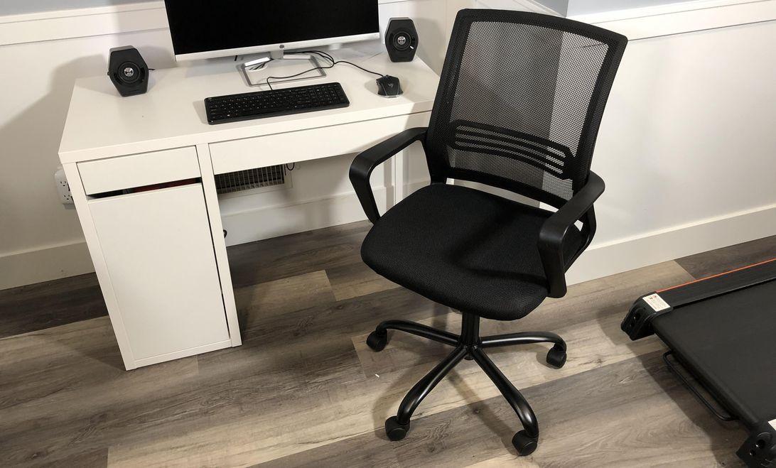 smugdesk-ergonomic-office-chair-2
