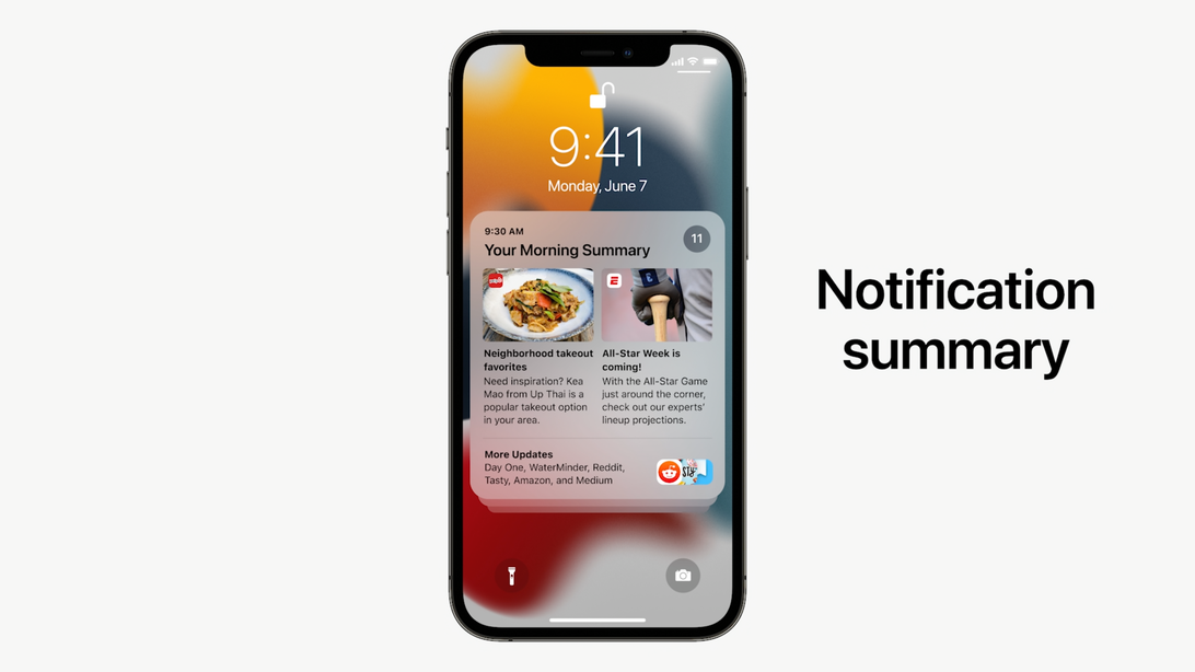 wwdc-2021-apple-089-ios-15-notifications.png
