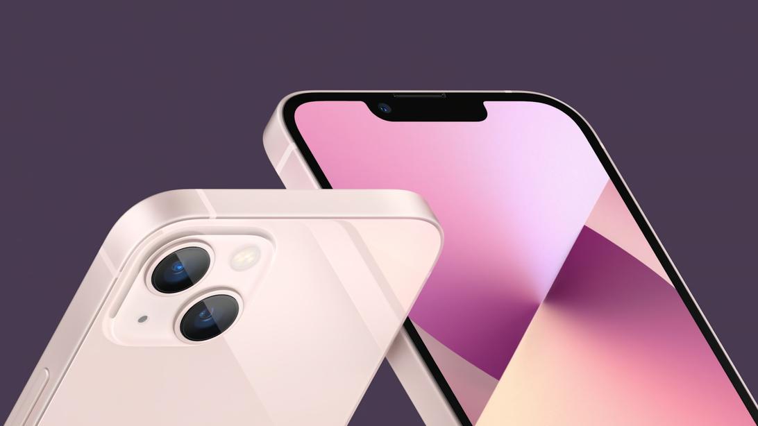 038-apple-iphone-12-pro