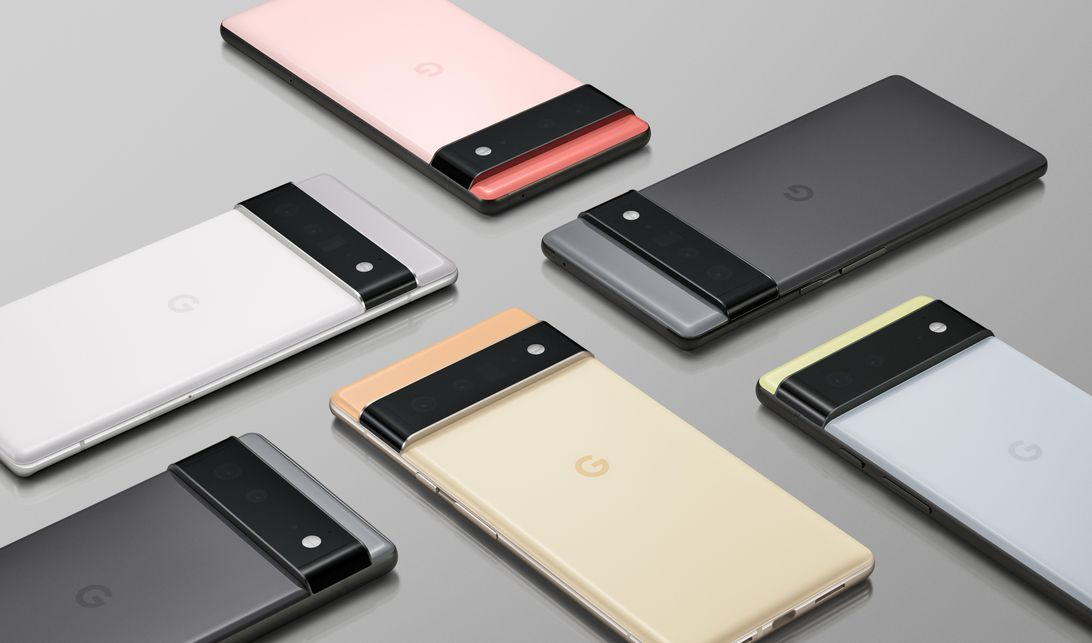 google-pixel-6-portfolio-shot