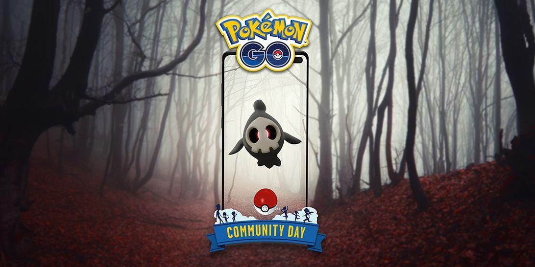 pokemon-go-october-community-day
