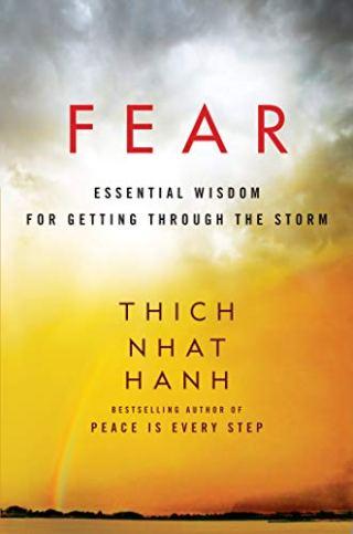 The Three Buddhist Steps to Repairing Relationships